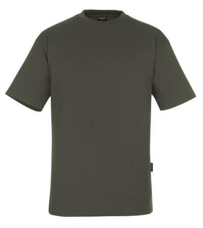 00782 T-shirt