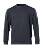 00784-280-010 Sweatshirt - donkermarine