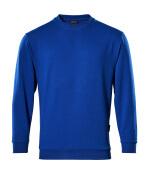 00784-280-11 Sweatshirt - korenblauw