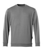 00784-280-888 Sweatshirt - antraciet
