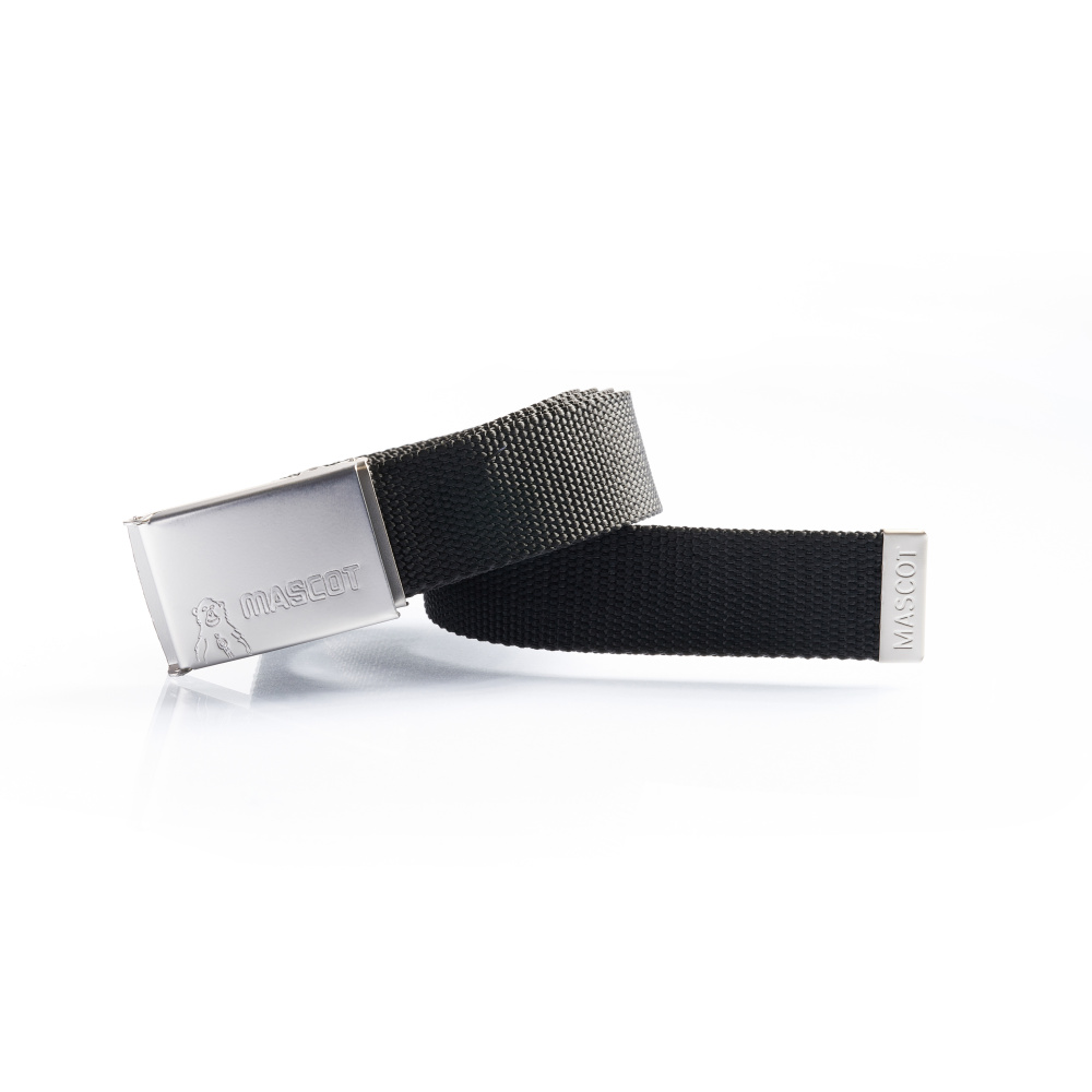 03044-990-09 Riem - zwart