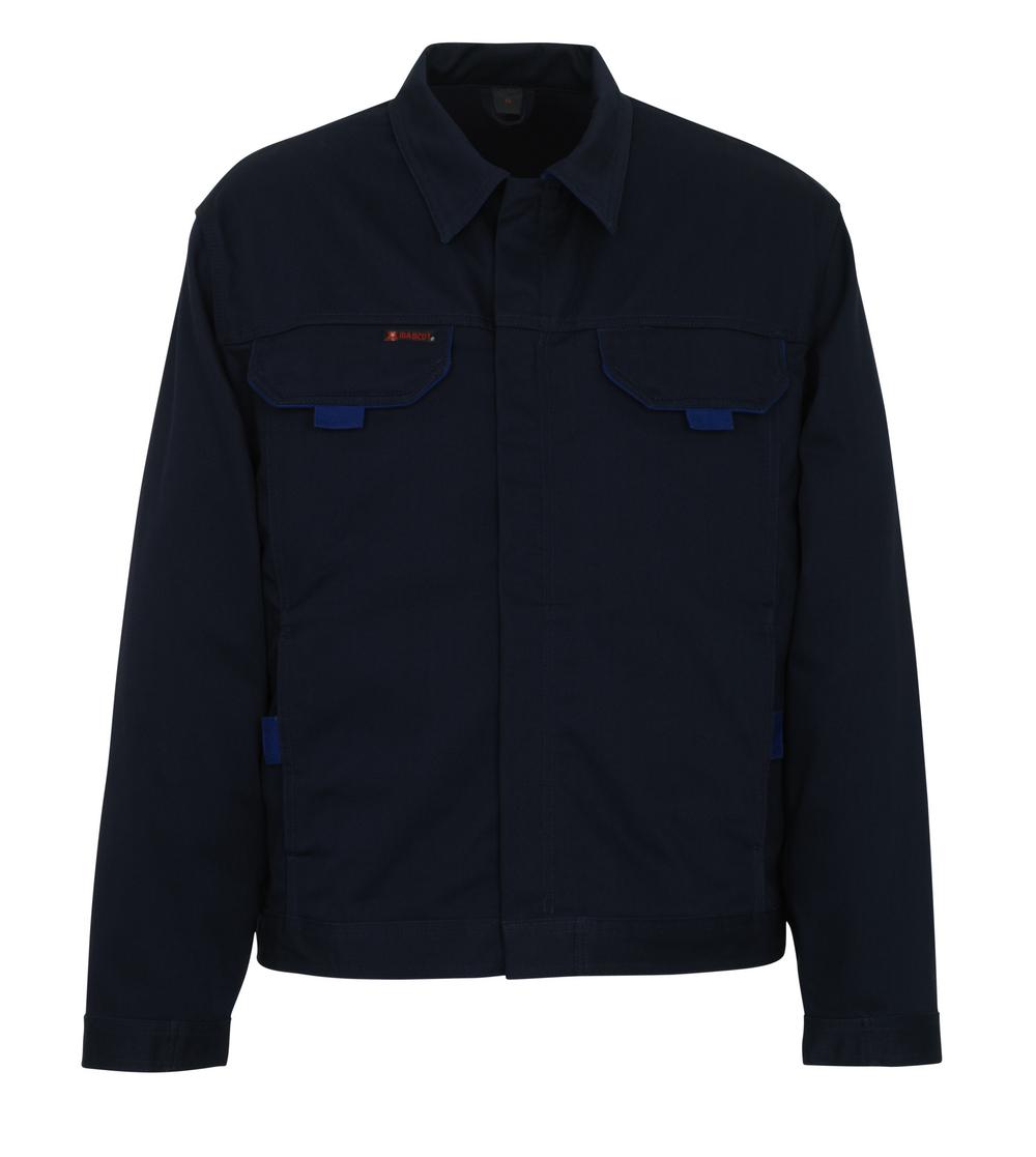 04007-630-111 Jack - marine/korenblauw