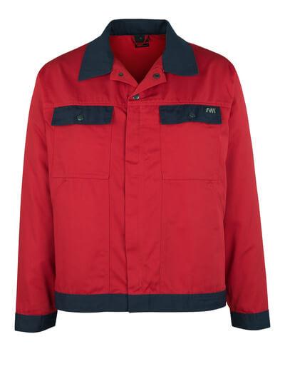 04509-800-21 Jack - rood/marine