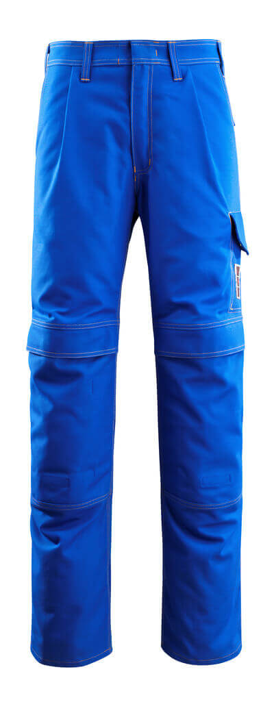 Mascot Broeken Bex Multinorm korenblauw(11)