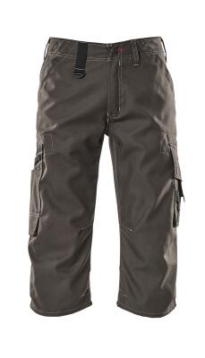 09249 Shorts, lange