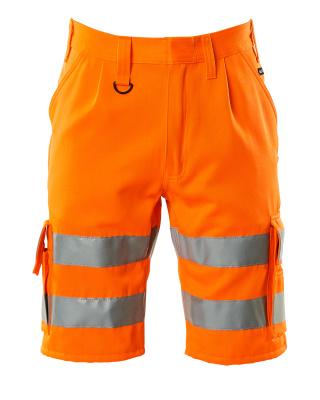 10049 Shorts