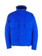 10135-194-11 Winterjack - korenblauw