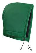 10539-620-03 Capuchon - groen