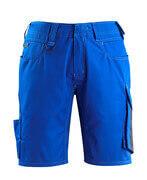 12049-442-11010 Shorts - korenblauw/donkermarine