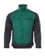 12209-442-0309 Jack - groen/zwart