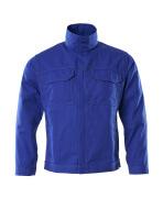 12307-630-11 Jack - korenblauw