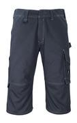 14549-630-010 Shorts, lange - donkermarine