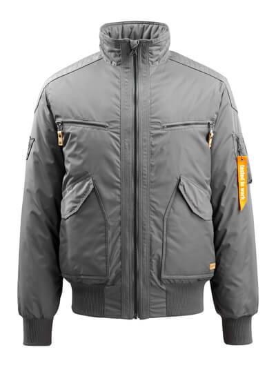 15335-166-05 Pilotenjas - khaki