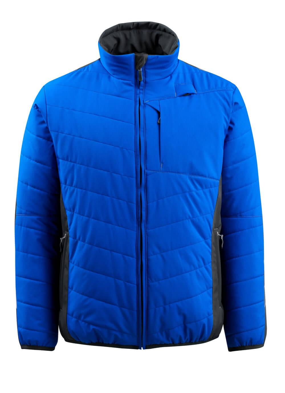 15615-249-11010 Thermojas - korenblauw/donkermarine