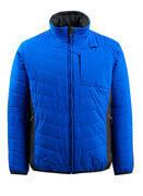 15615-249-11010 Thermojack - korenblauw/donkermarine