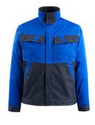 15709-330-11010 Jack - korenblauw/donkermarine