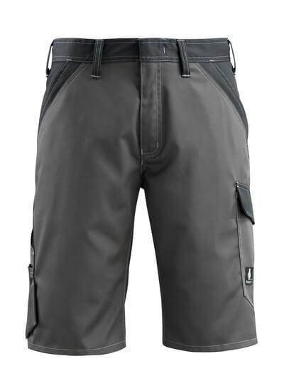 15749 Shorts