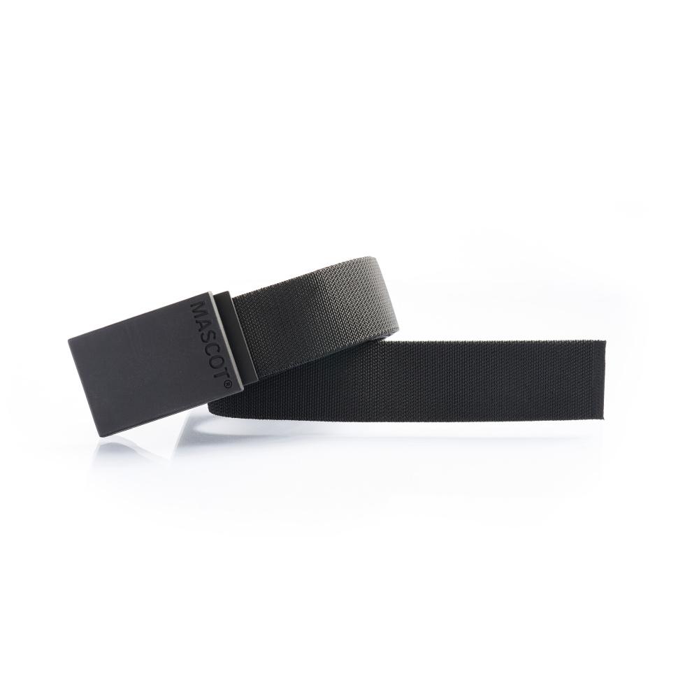 17044-990-09 Riem - zwart