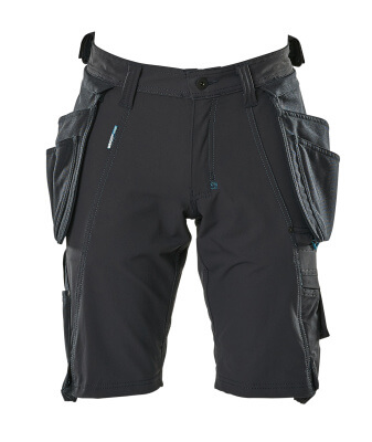 17149-311-010 Shorts - donkermarine