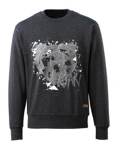 17284 Sweatshirt