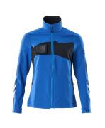 18008-511-91010 Jas - helder blauw/donkermarine