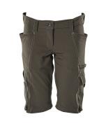 18044-511-010 Shorts - donkermarine