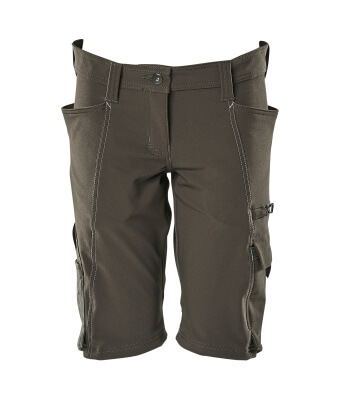 18044 Shorts