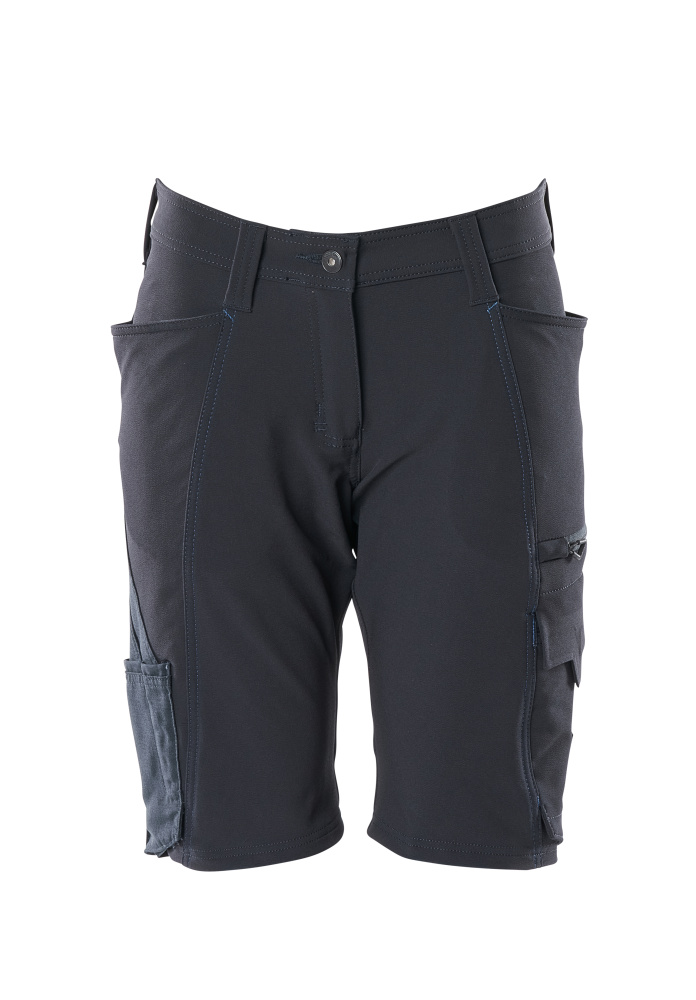 18048-511-010 Shorts - donkermarine