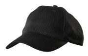 18050-802-09 Pet - zwart
