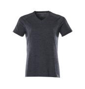 18092-801-010 T-shirt - donkermarine