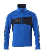 18101-511-91010 Jack - helder blauw/donkermarine