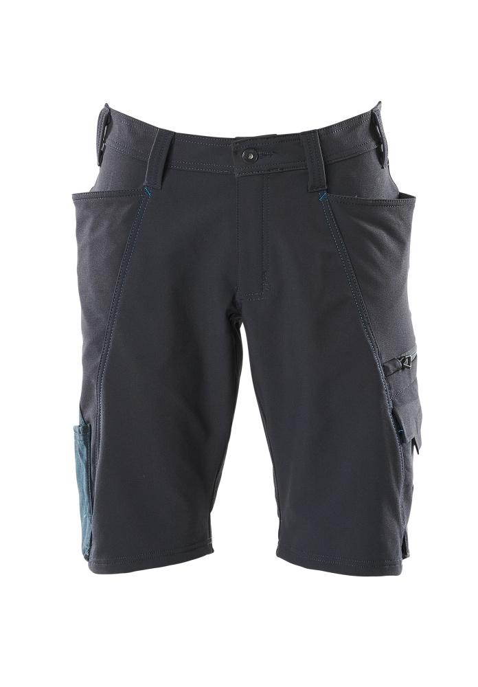 18149-511-010 Shorts - donkermarine