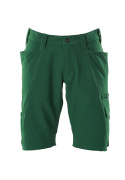 18149-511-03 Shorts - groen