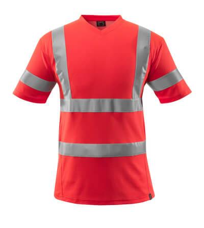 18282 T-shirt