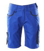 18349-230-11010 Shorts - korenblauw/donkermarine