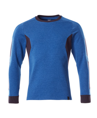 18384 Sweatshirt