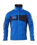 18509-442-91010 Jack - helder blauw/donkermarine