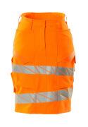 19244-711-14 Rok - hi-vis oranje