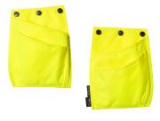 19450-126-17 Spijkerzakken - hi-vis geel