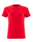 20192-959-010 T-shirt - donkermarine