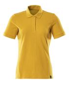 20193-961-70 Poloshirt - Kerriegoud
