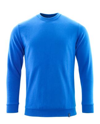 20284 Sweatshirt