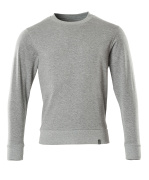 20484-798-06 Sweatshirt - wit