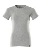 20492-786-06 T-shirt - wit