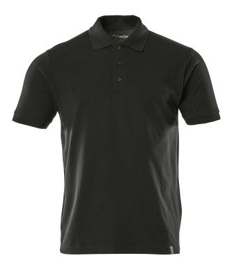 20583 Poloshirt