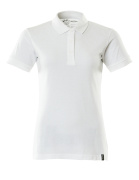 20593-797-06 Poloshirt - wit