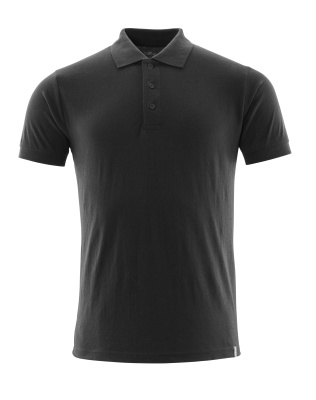 20683 Poloshirt