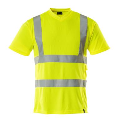 50113 T-shirt