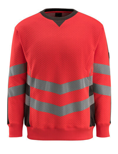 50126 Sweatshirt