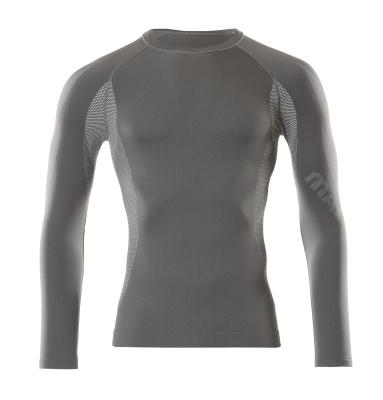 50178 Functioneel hemd
